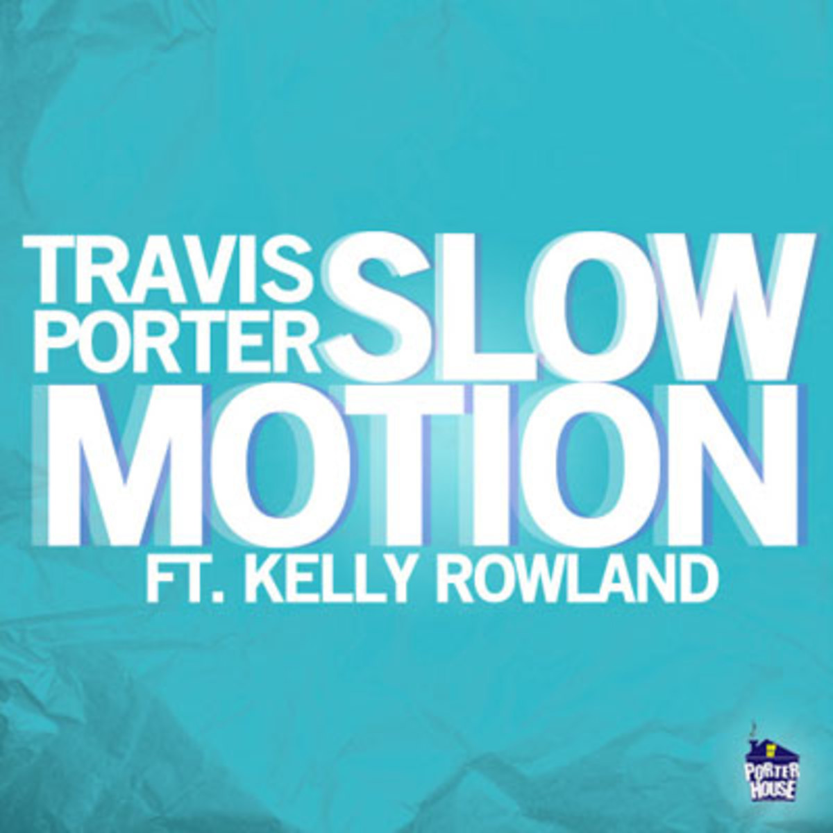 travisporter-slowmotion.jpg