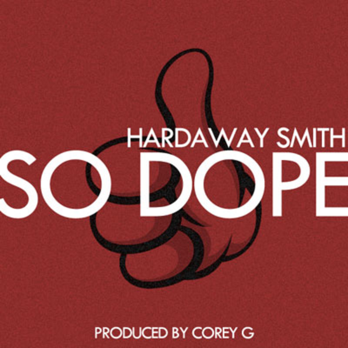hardawaysmith-sodope.jpg