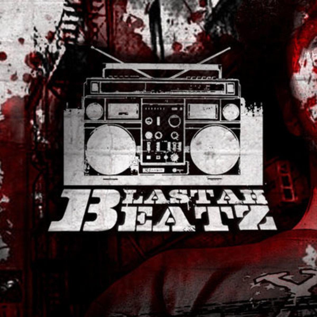blastahbeatz.jpg