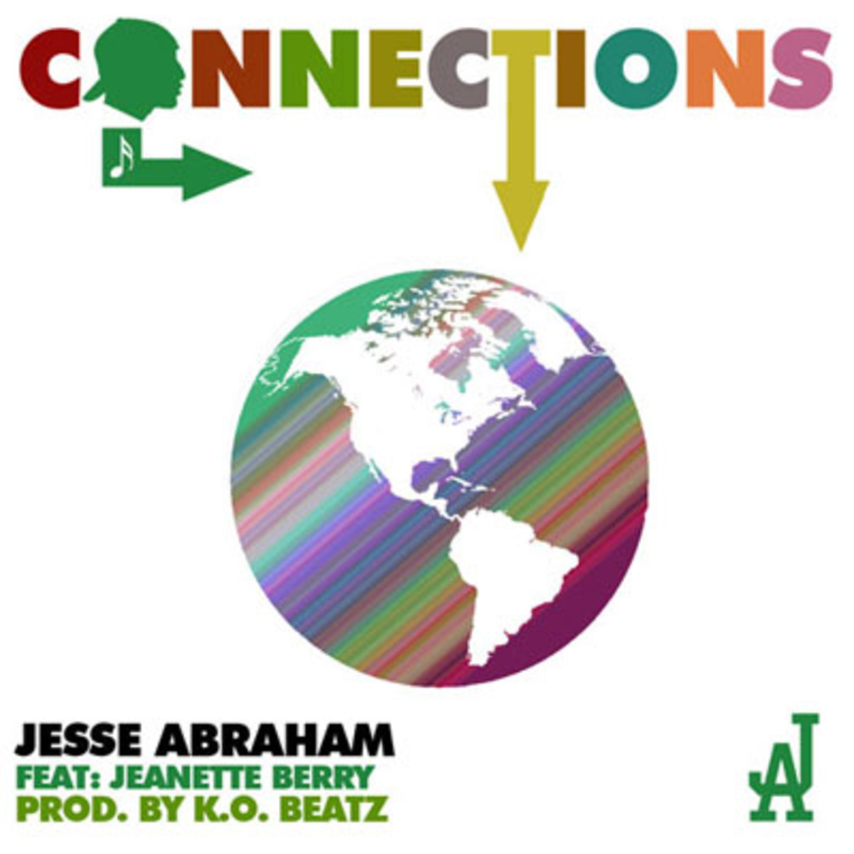 jesseabraham-connections.jpg