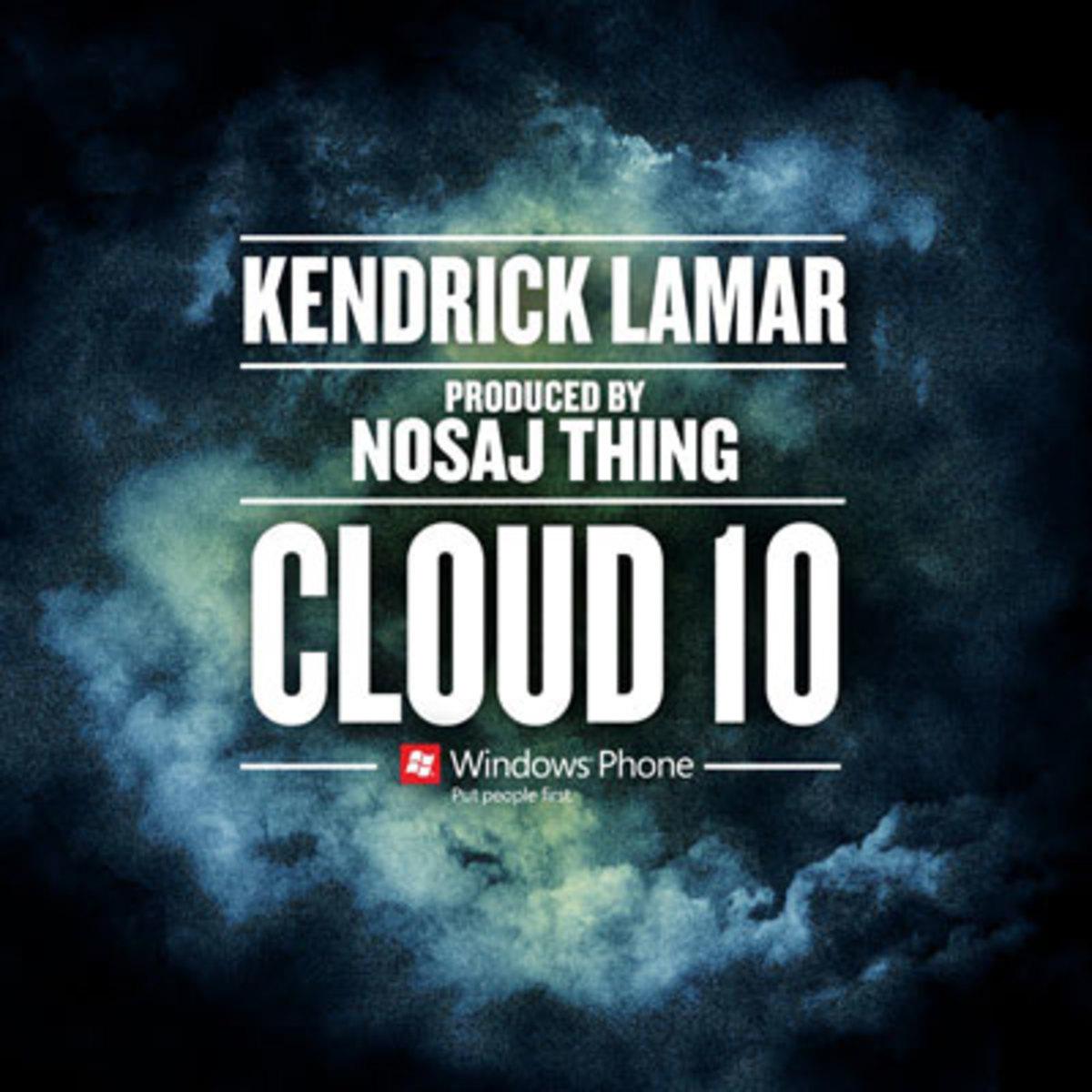kendricklamar-cloud10.jpg