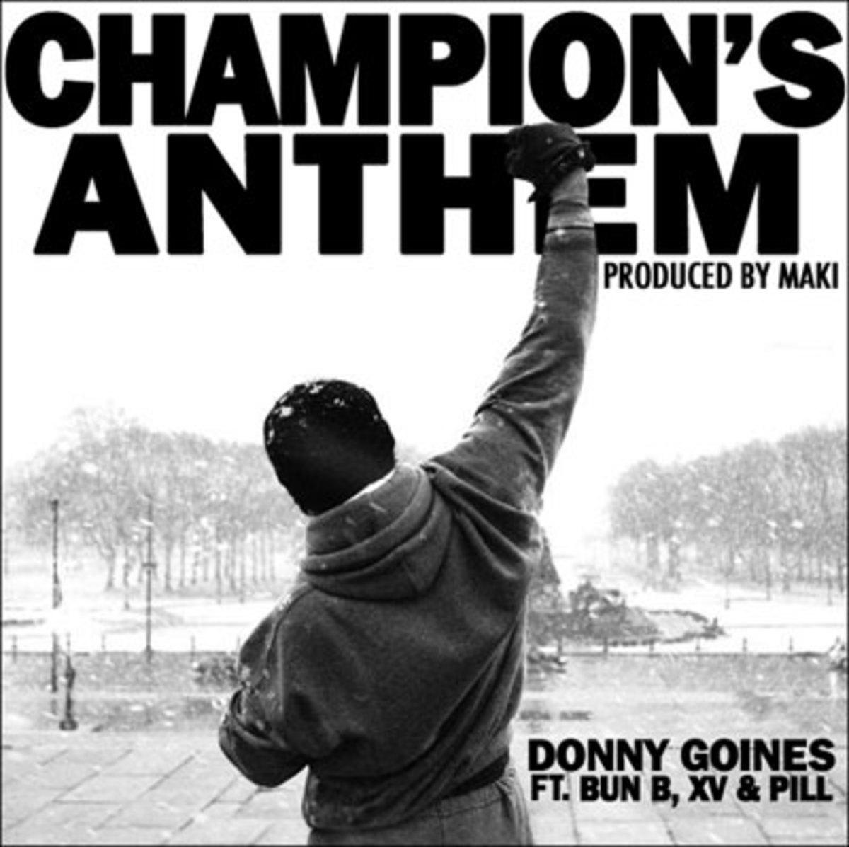 donnygoines-championsanthem.jpg