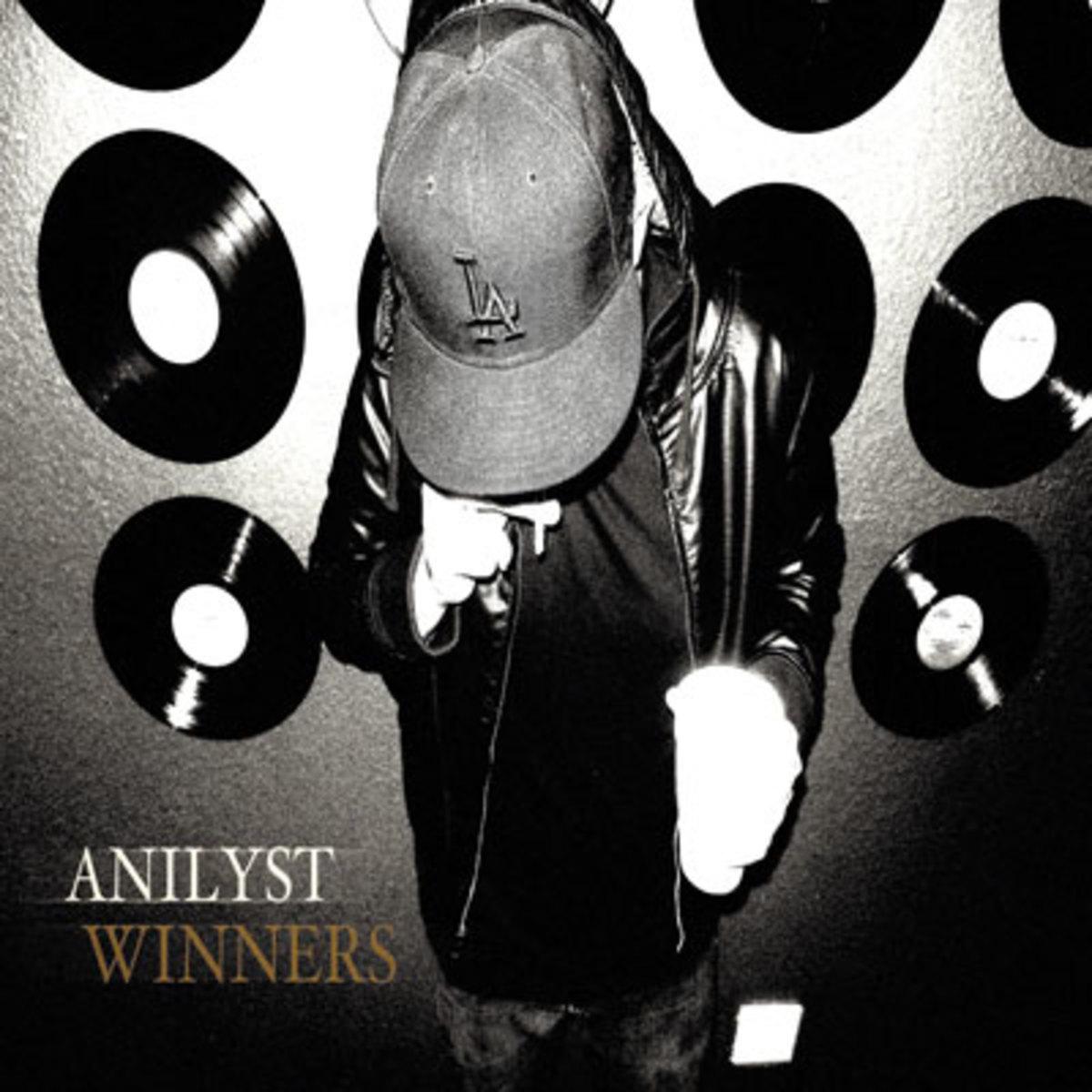 anilyst-winners.jpg