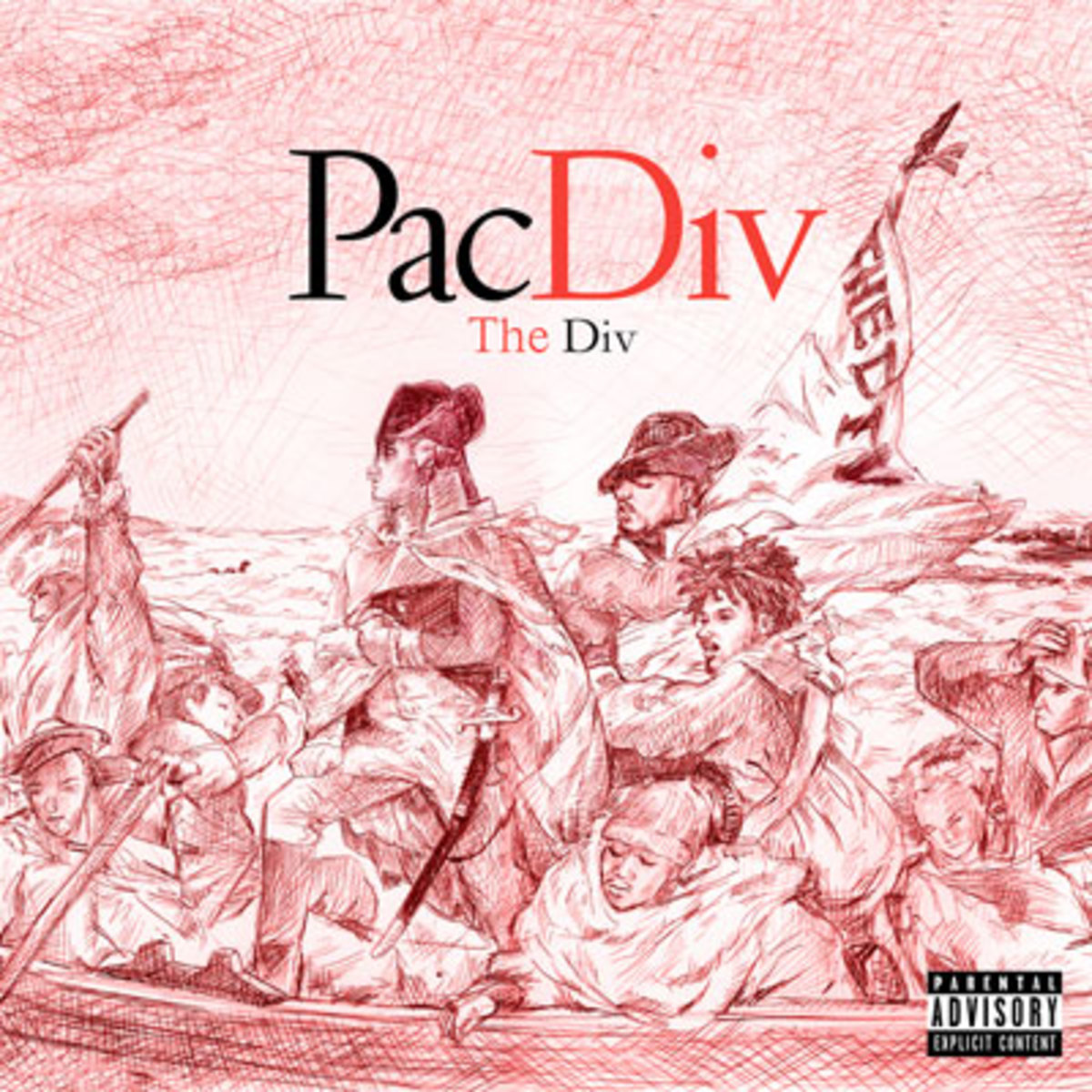 pacdiv-thediv.jpg