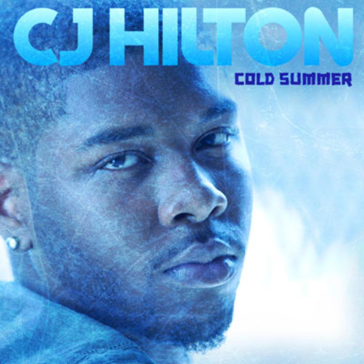 cjhilton-coldsummer.jpg