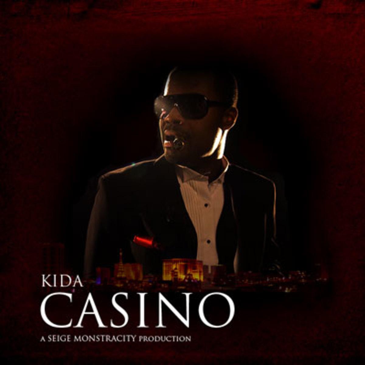 kida-casino.jpg