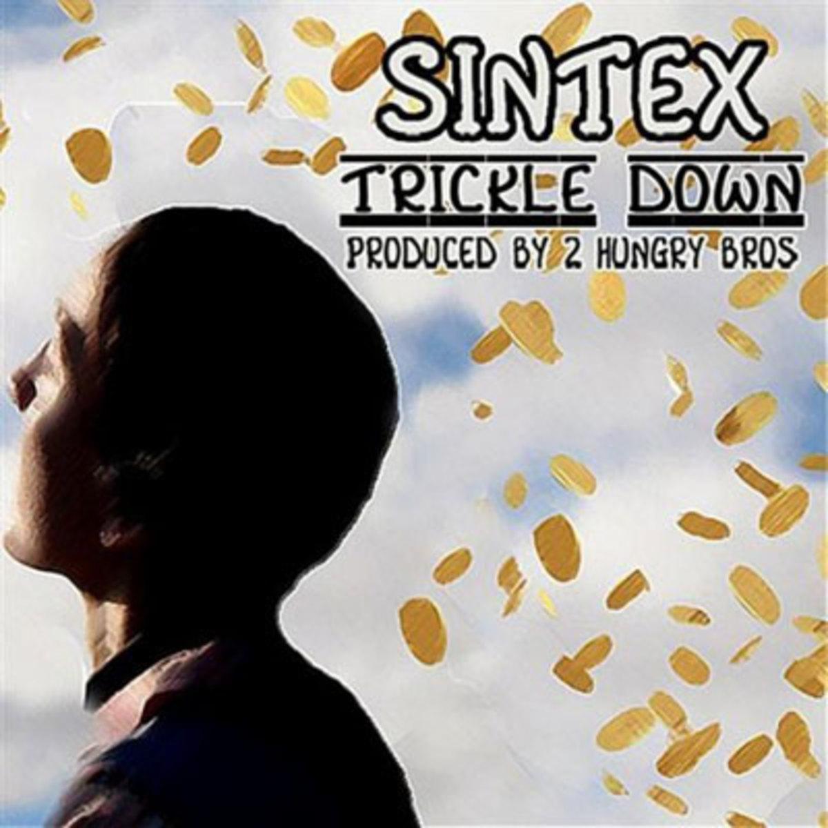 sintex-trickledown.jpg