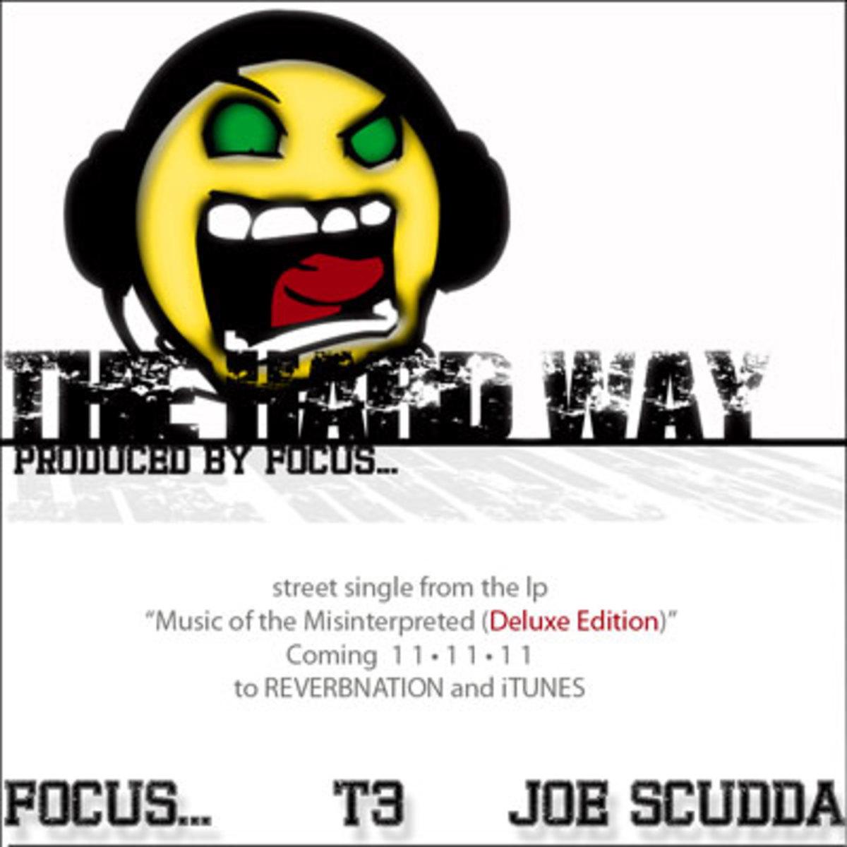 focus-thehardway.jpg