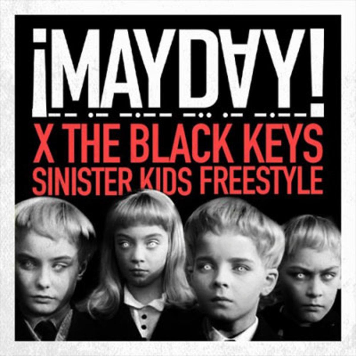 mayday-sinisterkids.jpg