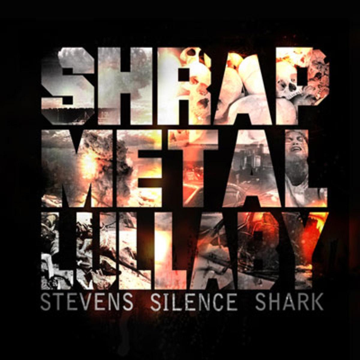 swapmeet-sharpmetal.jpg