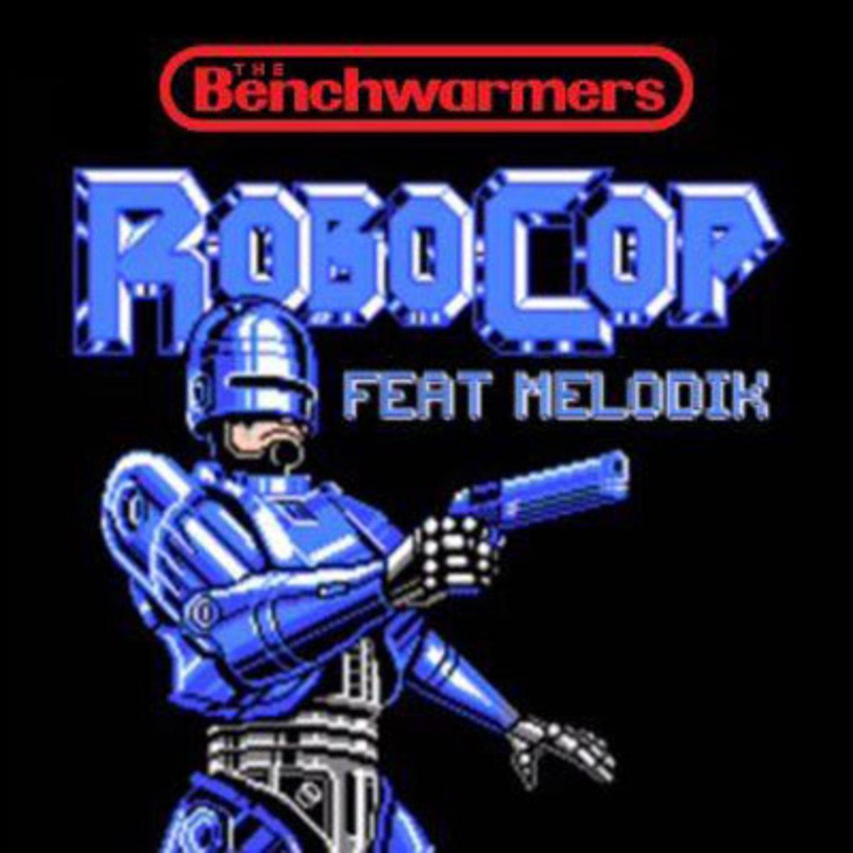 benchwarmers-robocop.jpg