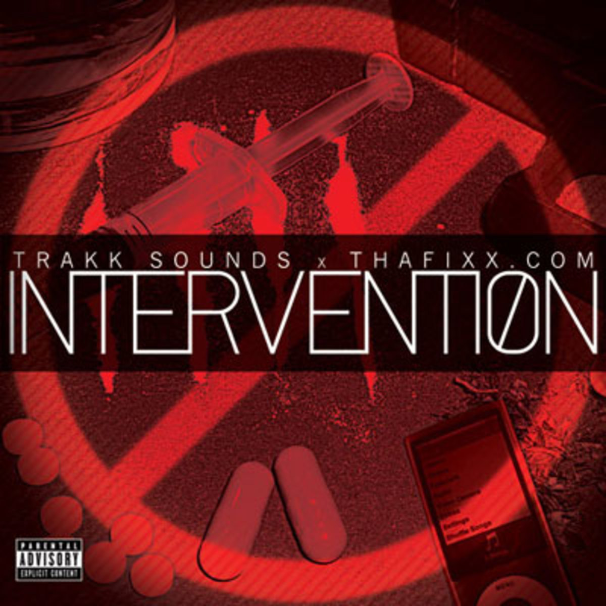 trakksounds-intervention.jpg