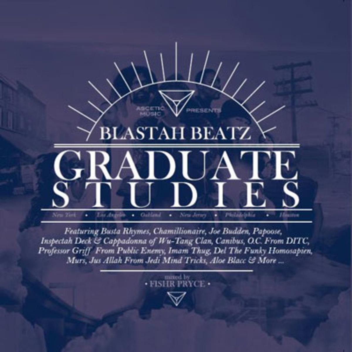 blastahbeatz-graduatestudies.jpg