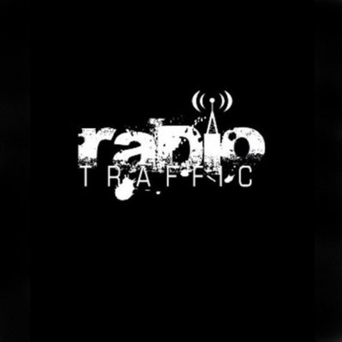 radiotraffic.jpg