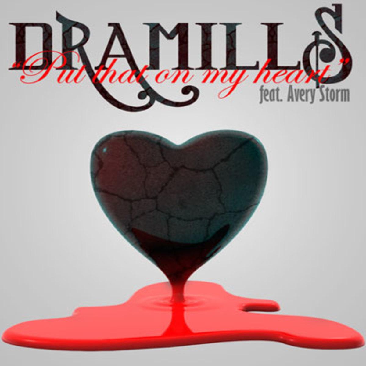 dramills-putthatonmy.jpg