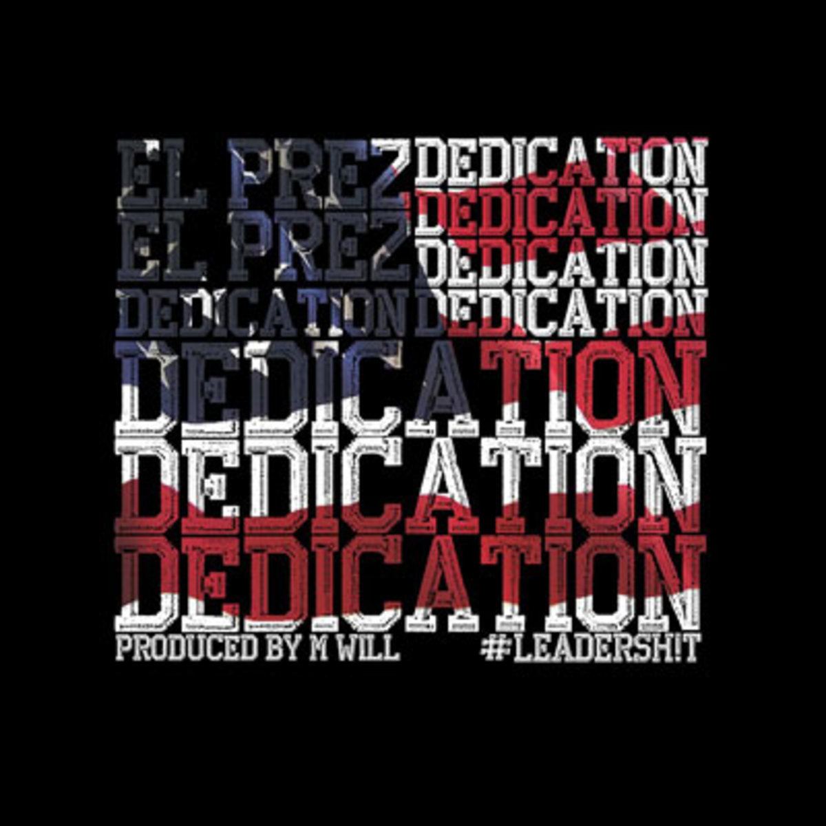 elprez-dedication.jpg