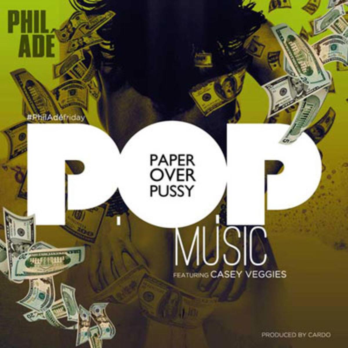 philade-popmusic.jpg