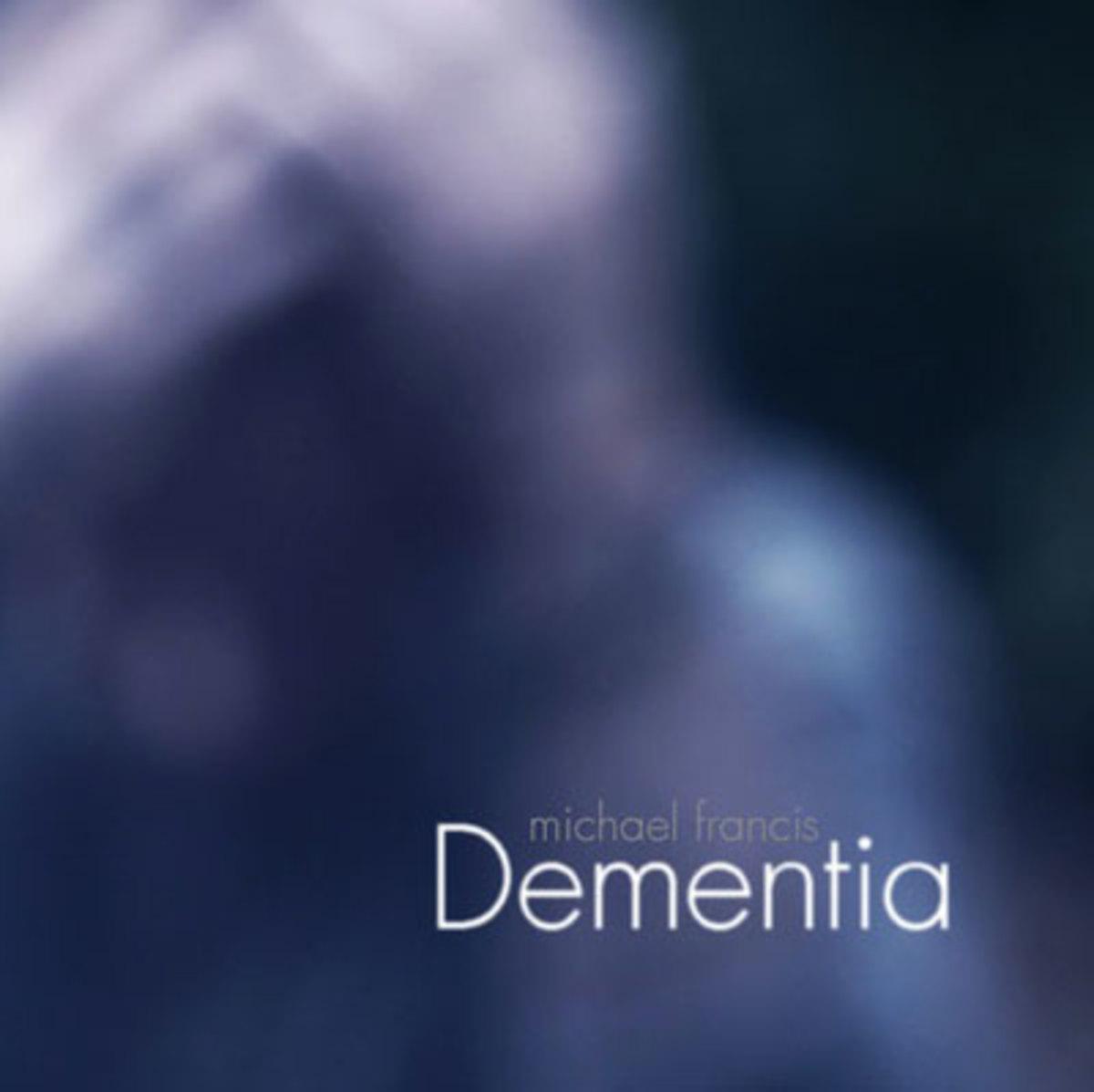 michaelfrancis-dementia.jpg