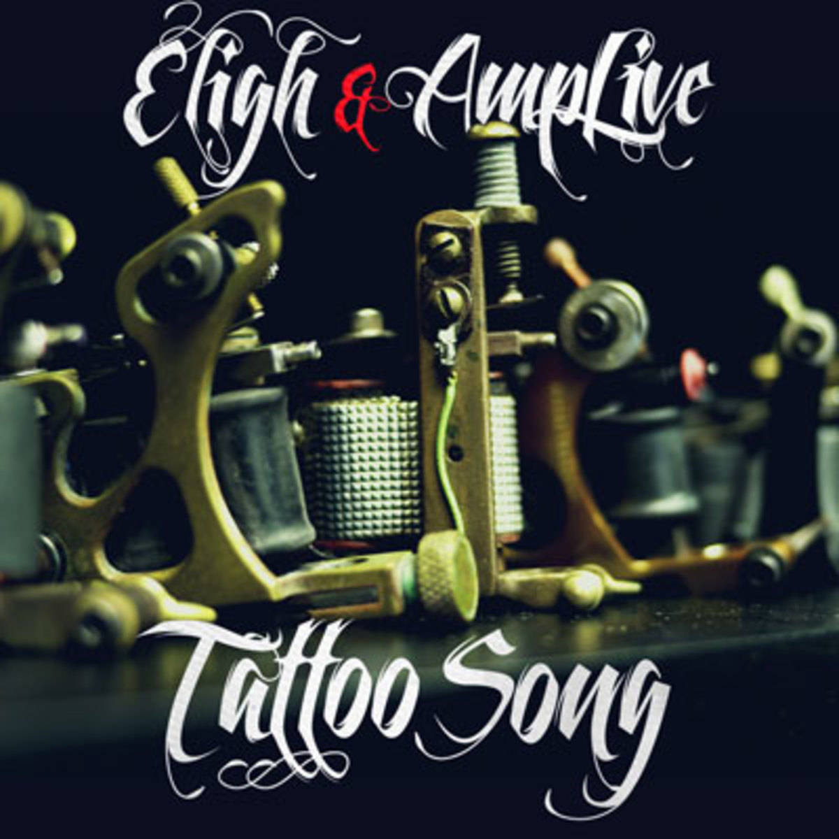 eligh-tattoo.jpg