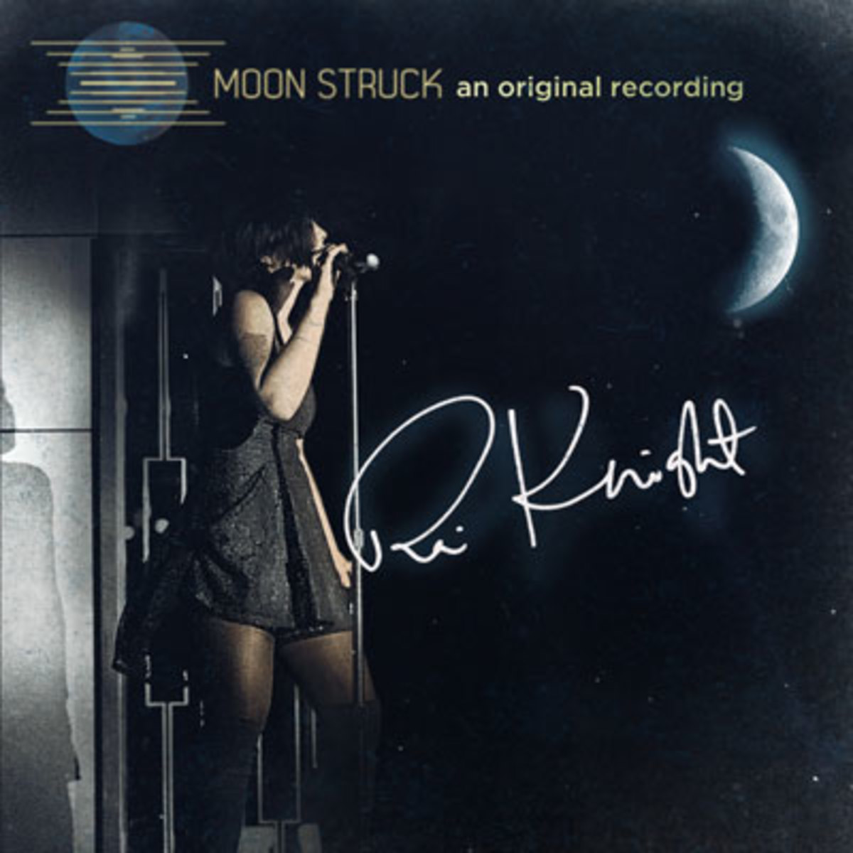 raiknight-moonstruck.jpg