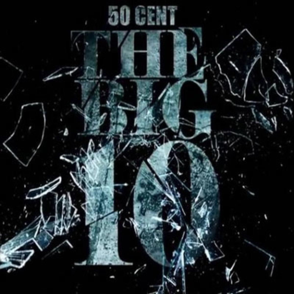 50cent-thebig10.jpg