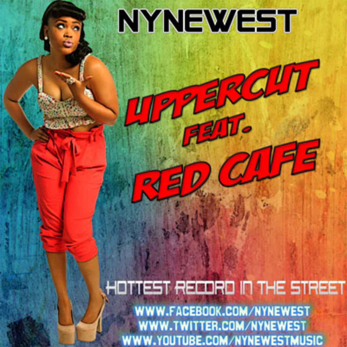 nynewest-uppercut.jpg