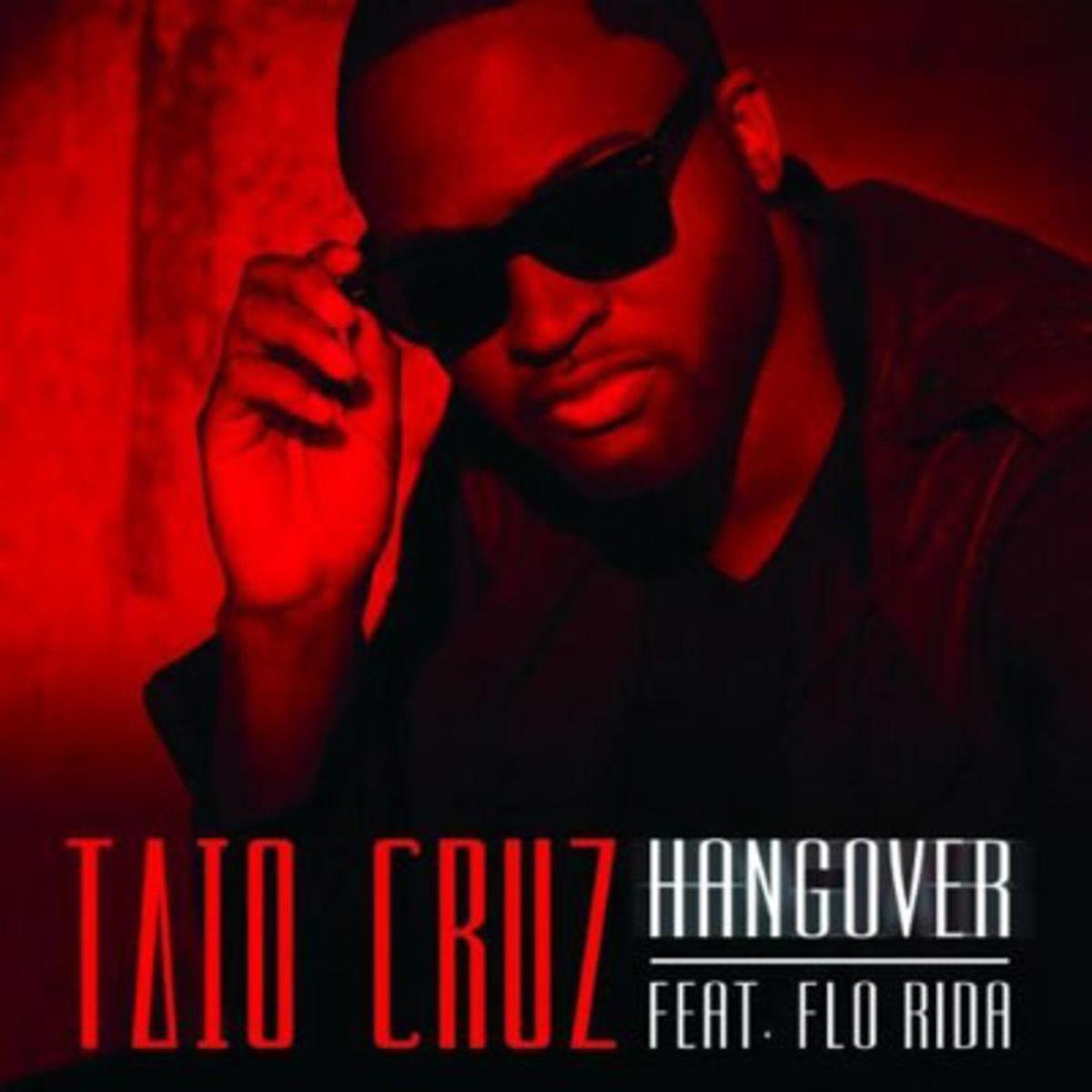 taiocruz-hangover2.jpg