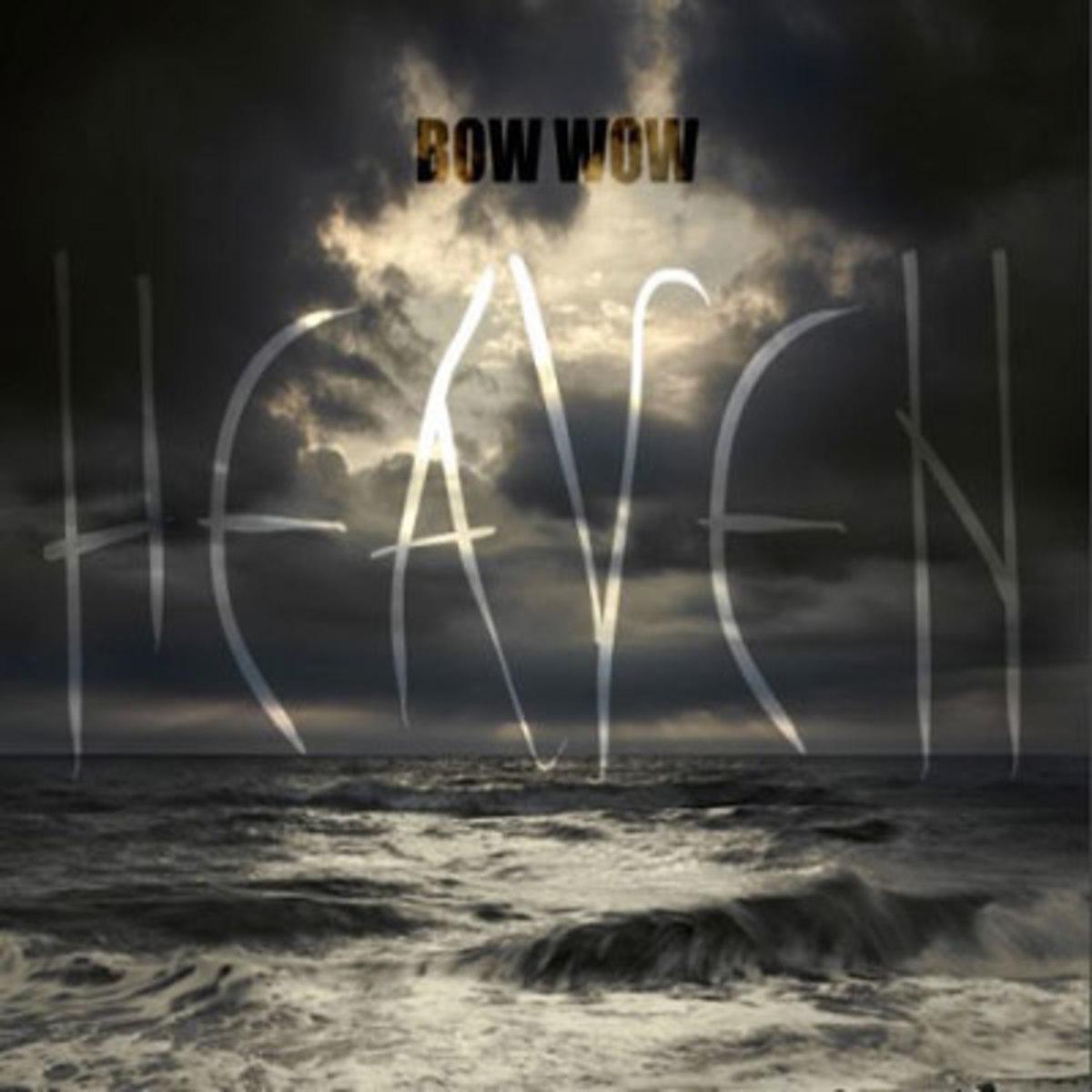 bowwow-heaven.jpg