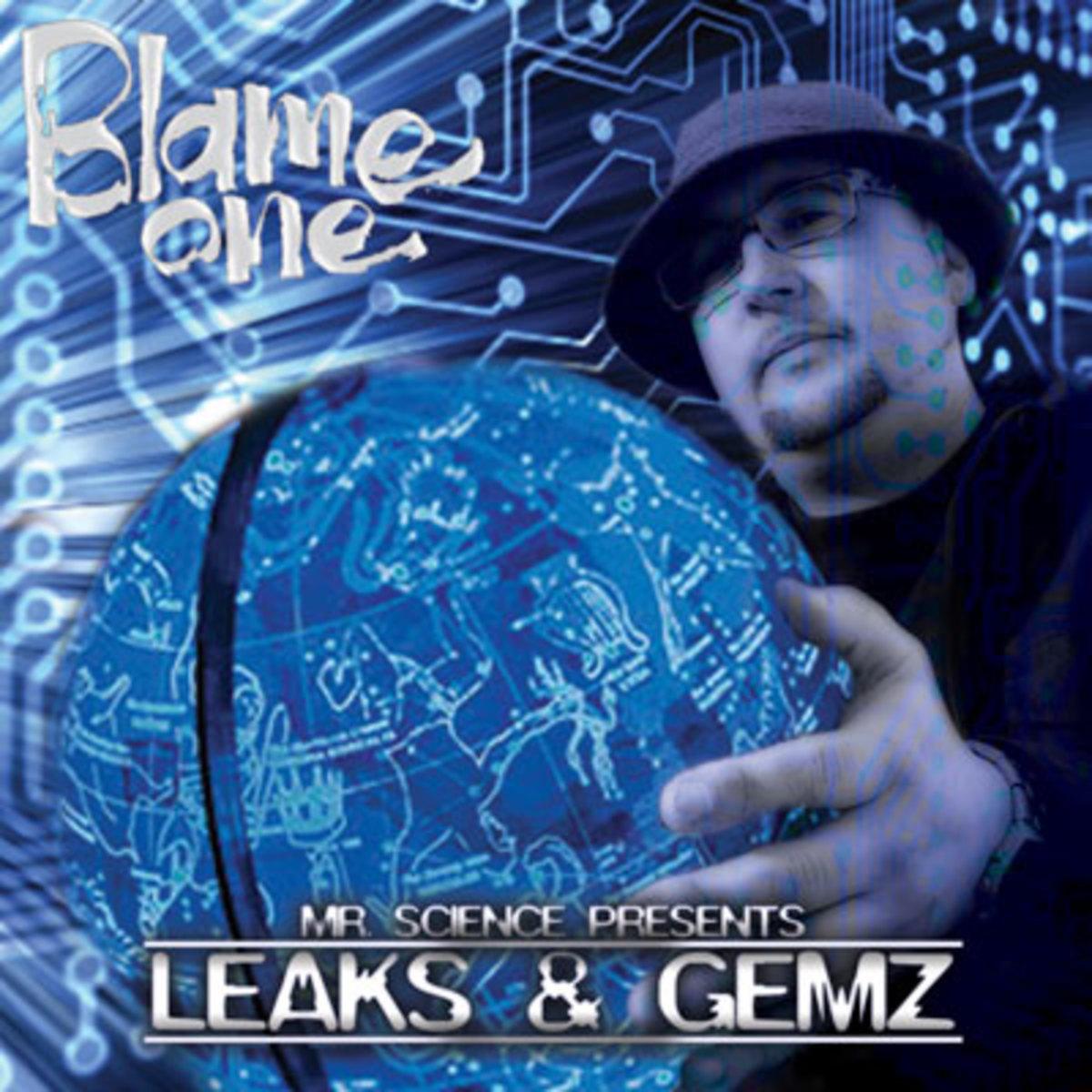 blameone-leaksgemz.jpg