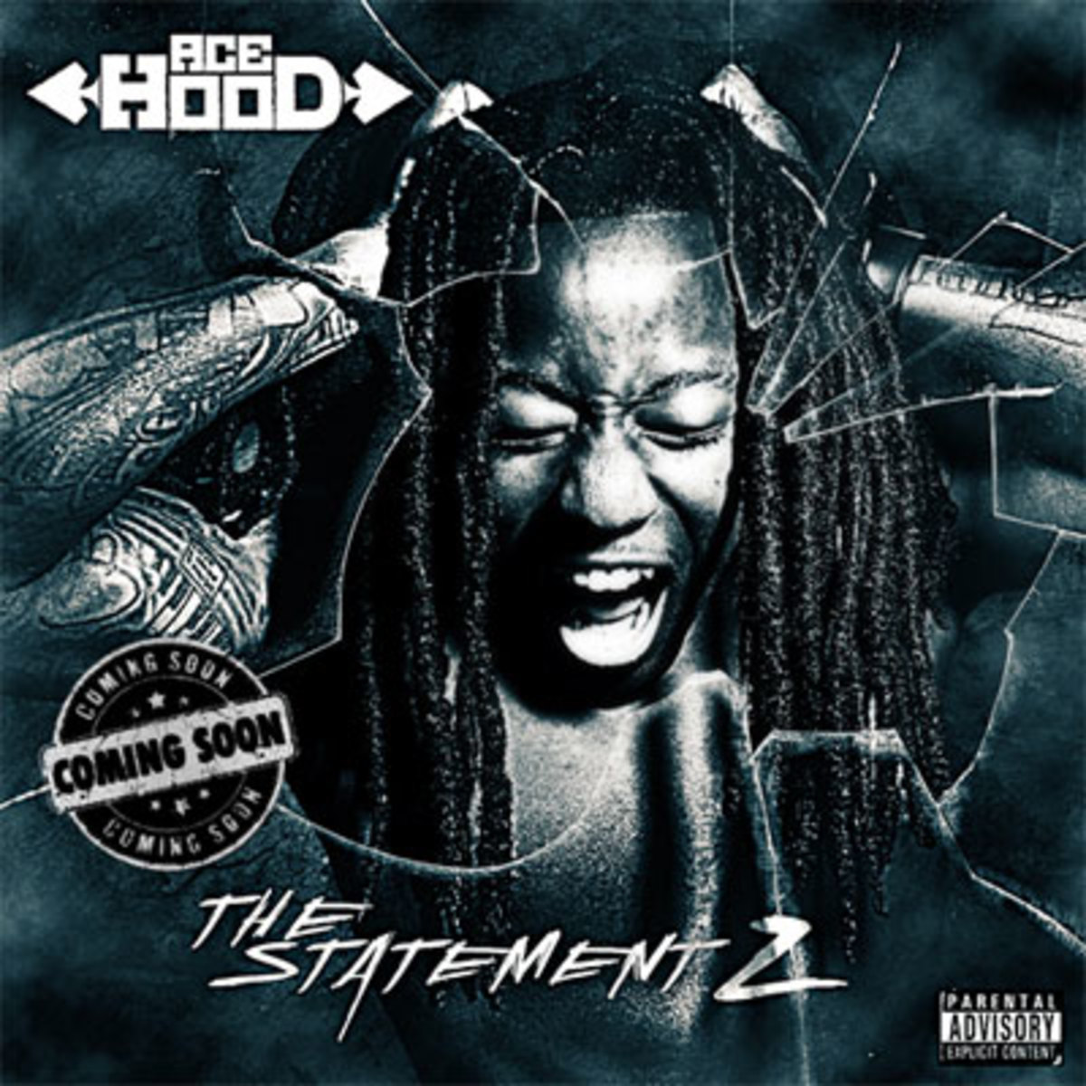 acehood-thestatement2.jpg