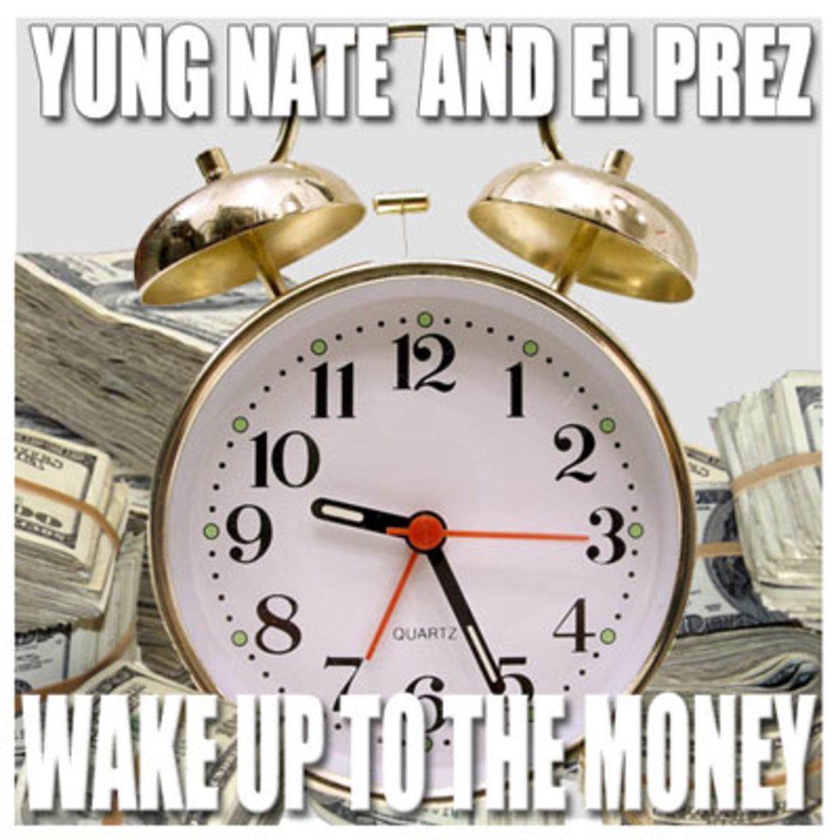yungnate-wakeup.jpg