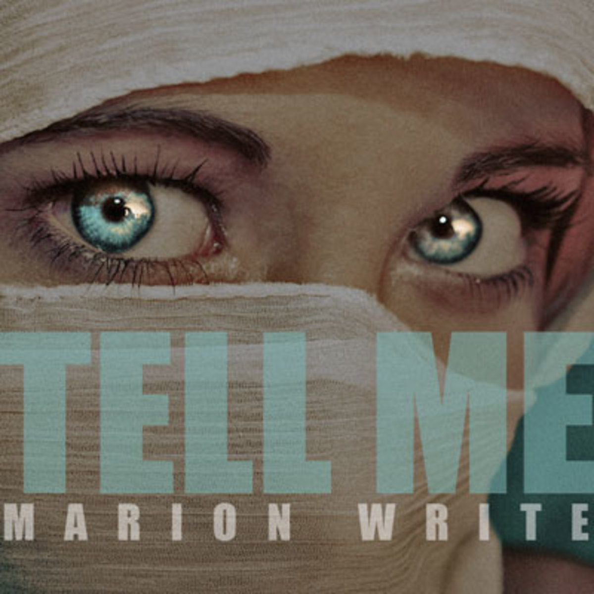 marionwrite-tellme.jpg