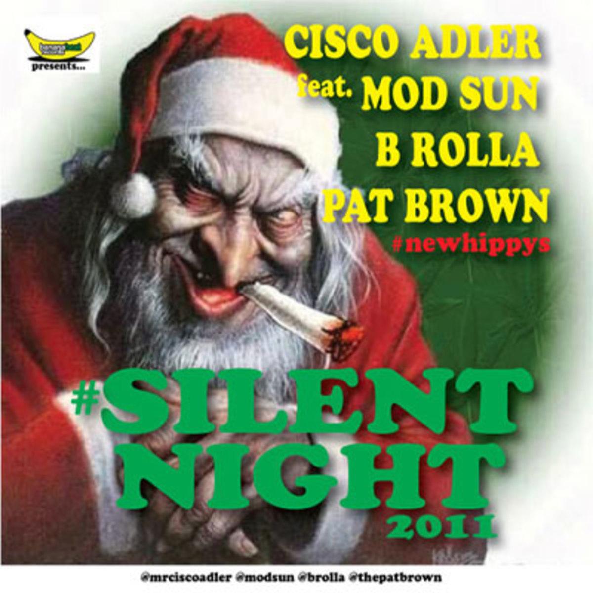ciscoadler-silent.jpg