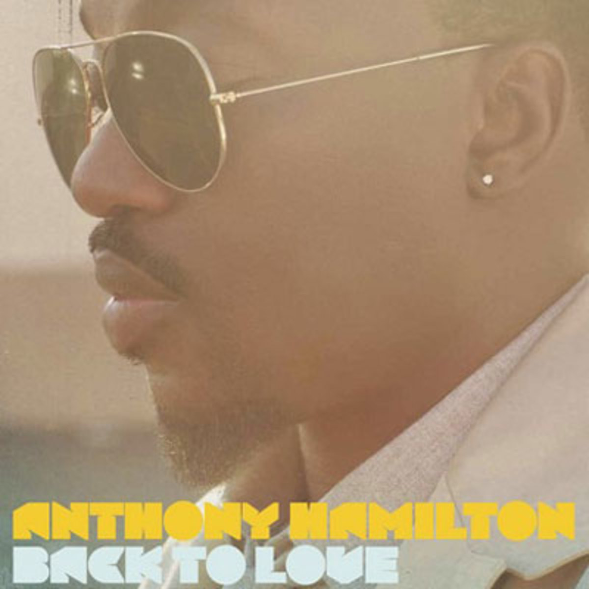 anthonyhamilton-backto.jpg