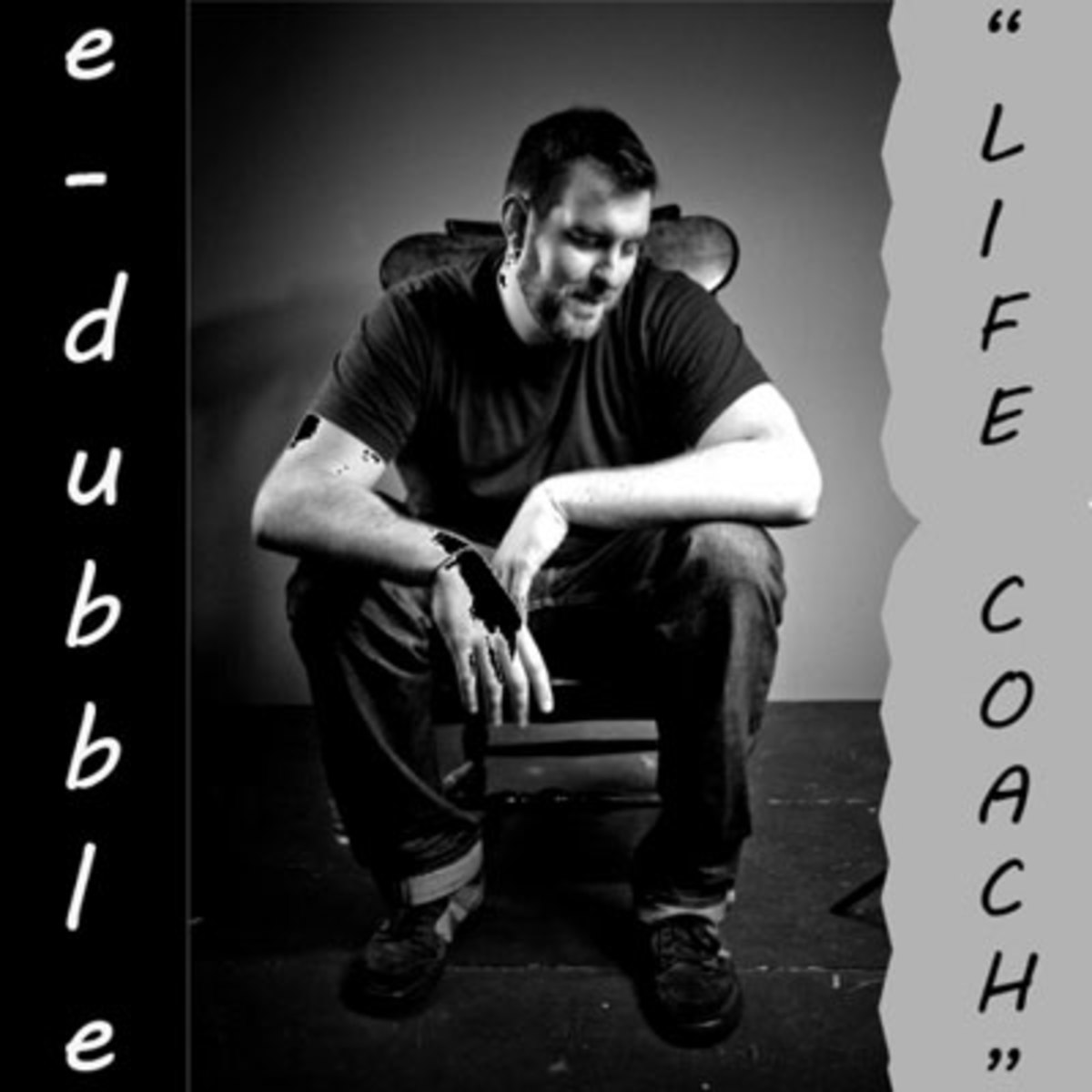 edubble-lifecoach.jpg