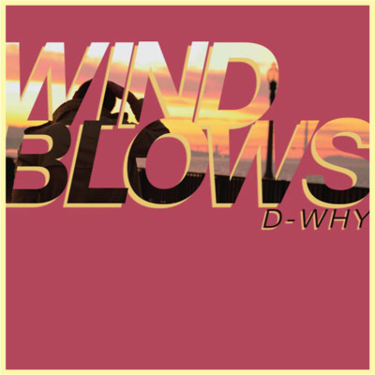 dwhy-windblows.jpg