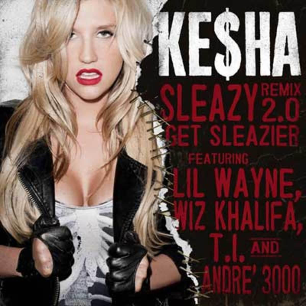 kesha-sleazy.jpg