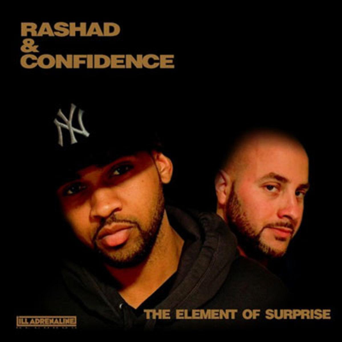 rashad-confidence.jpg