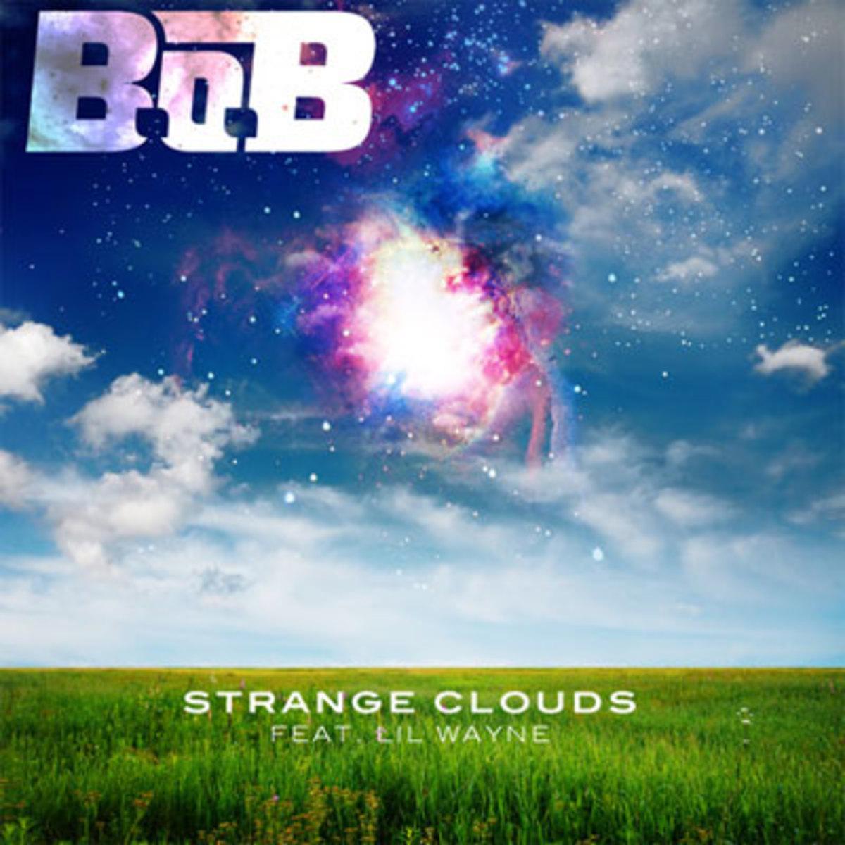 bob-strangeclouds.jpg