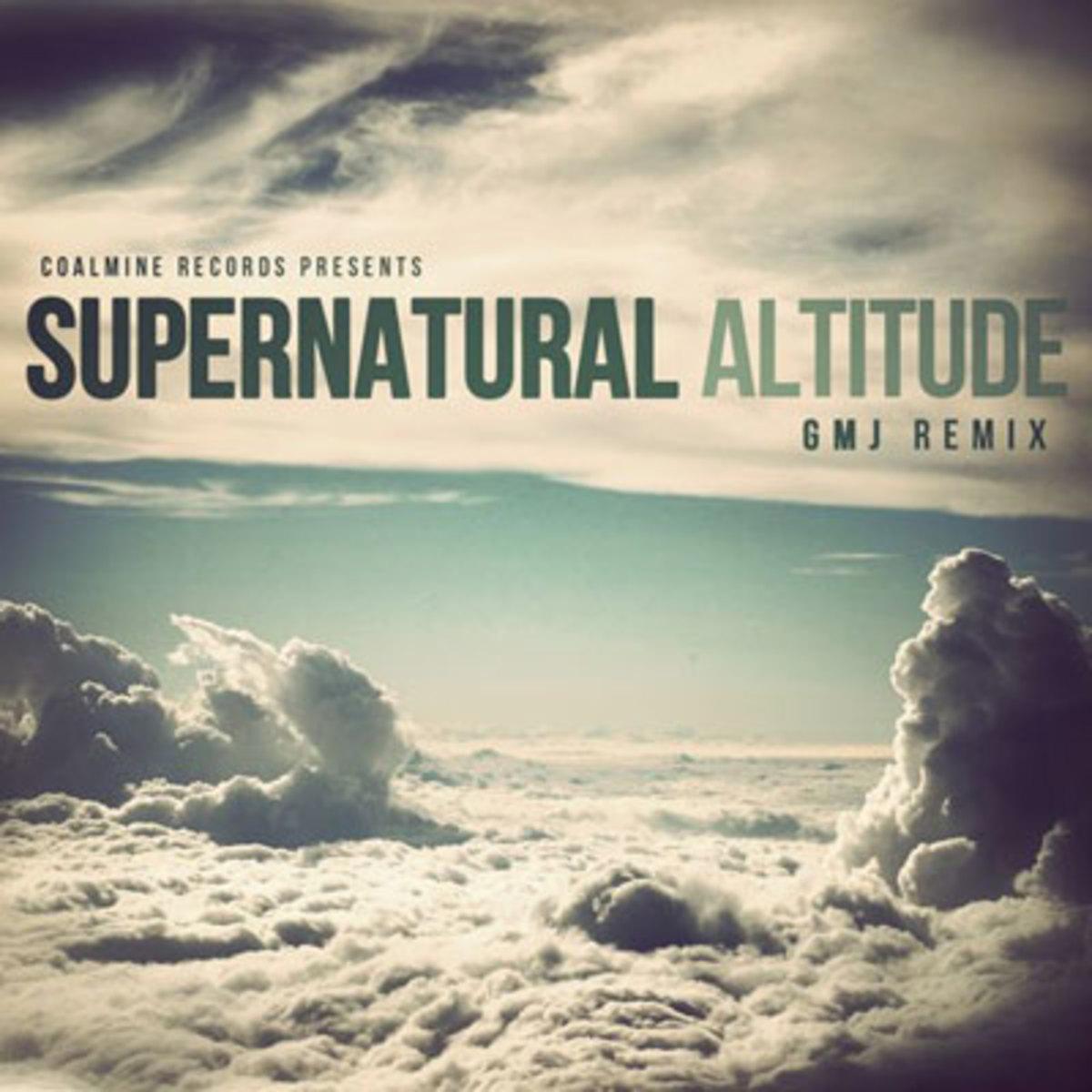 supernatural-altitudermx.jpg