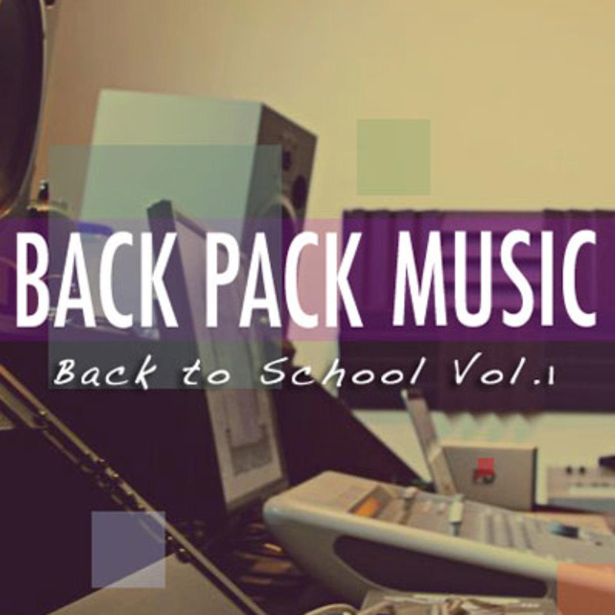 backpackmusic.jpg