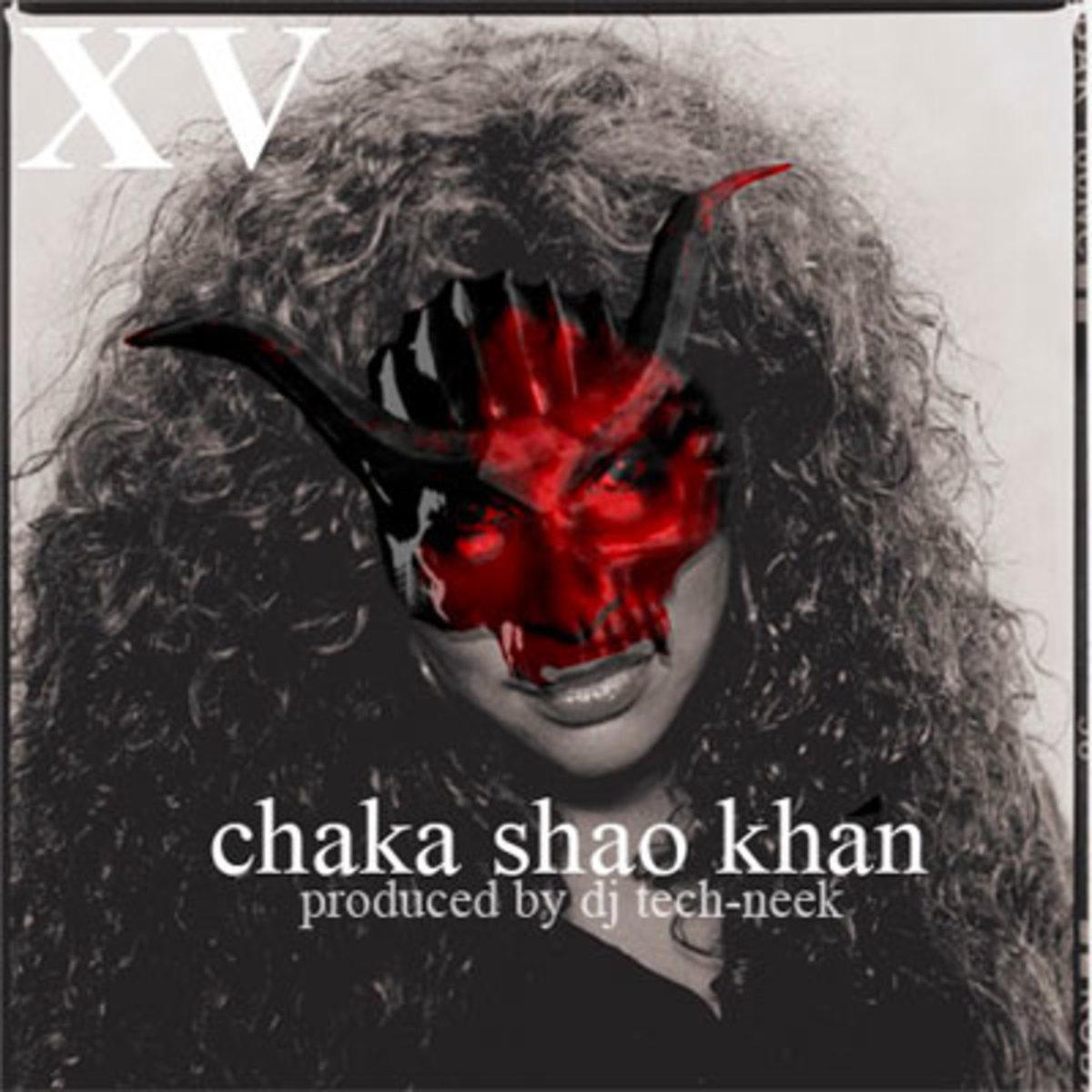 xv-shakashoa.jpg