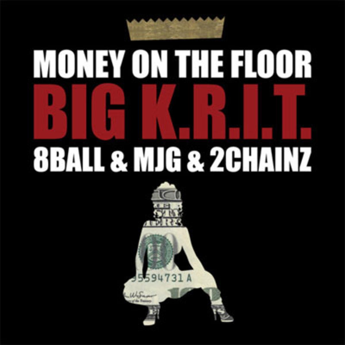 bigkrit-moneyonthefloor.jpg
