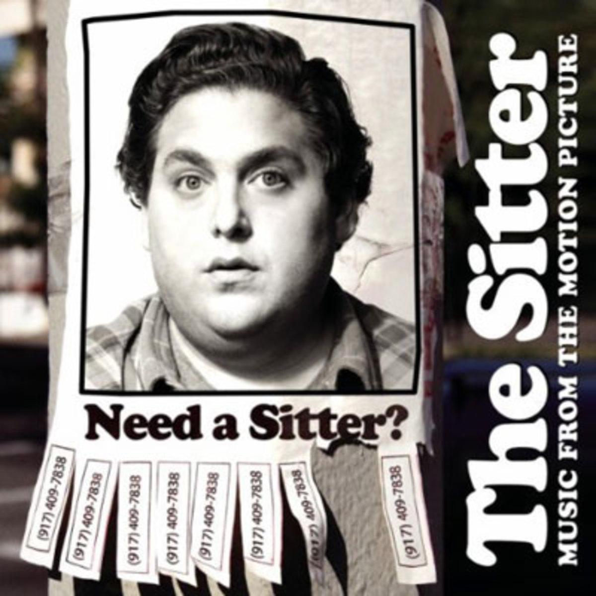 thesitter-soundtrack.jpg