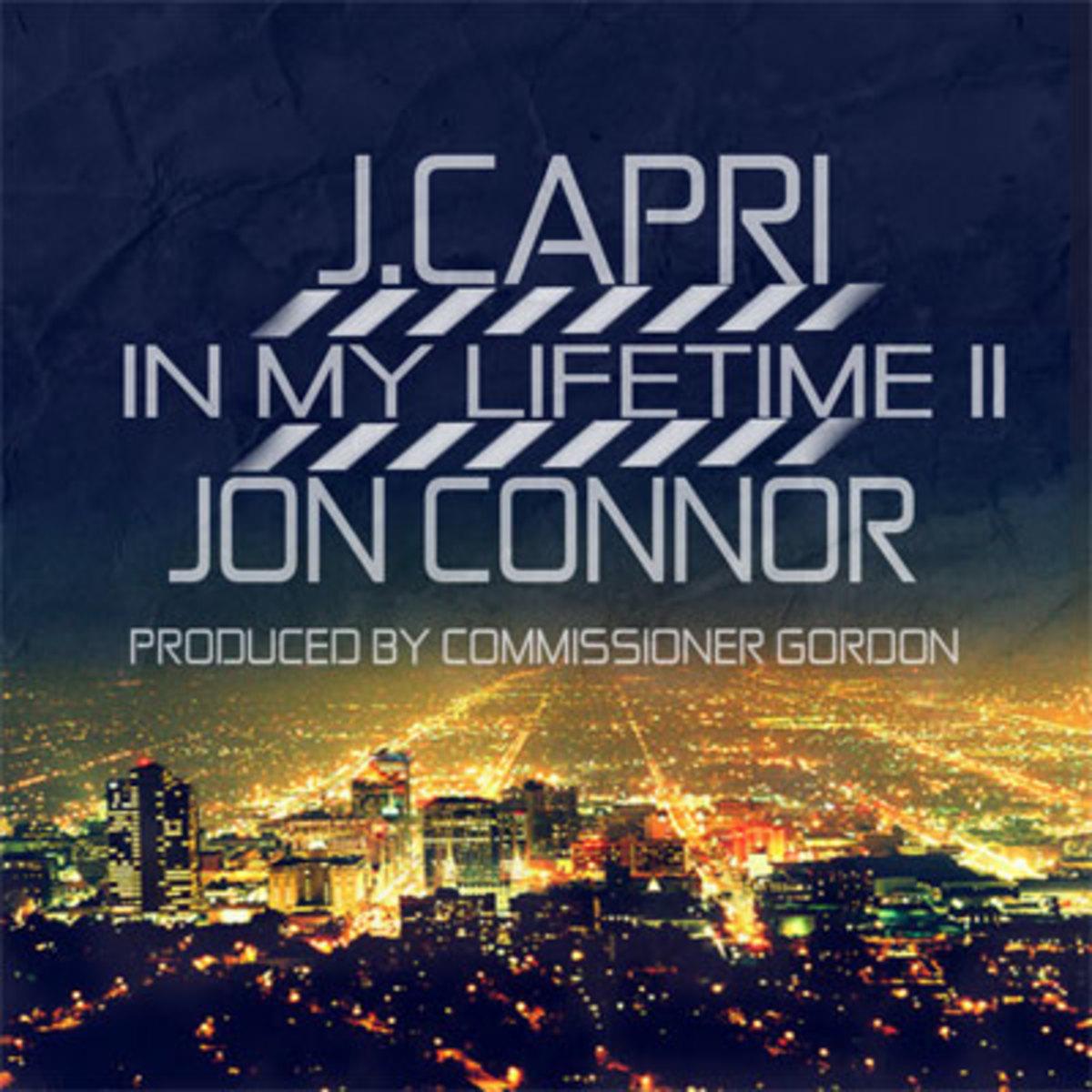 jcapri-inmylifetime2.jpg