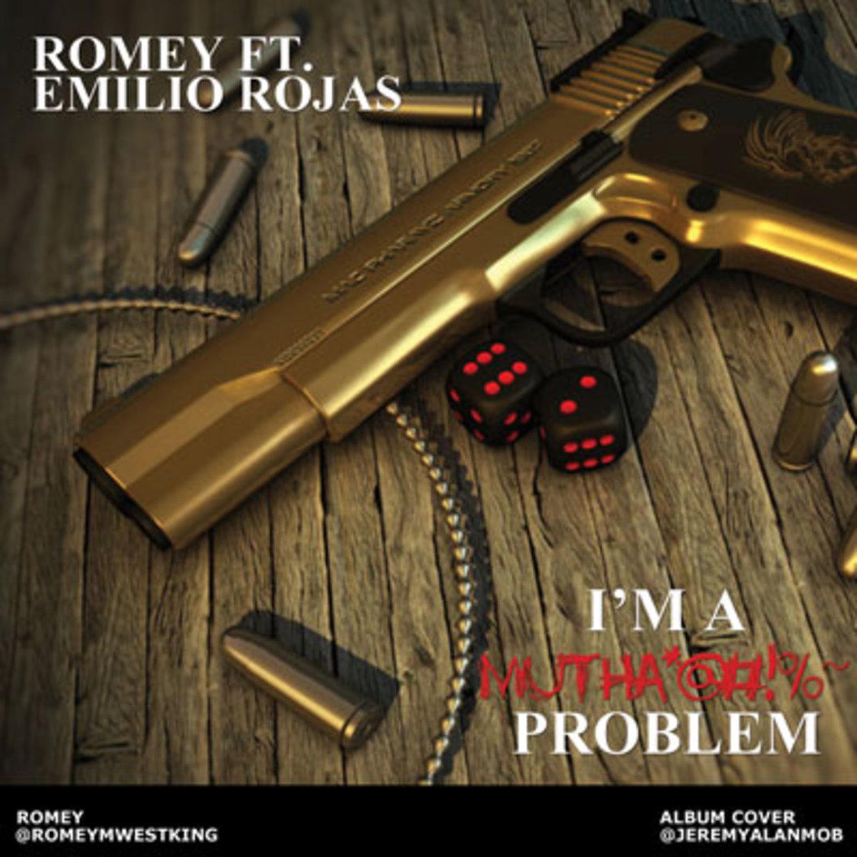 romey-imaproblem.jpg