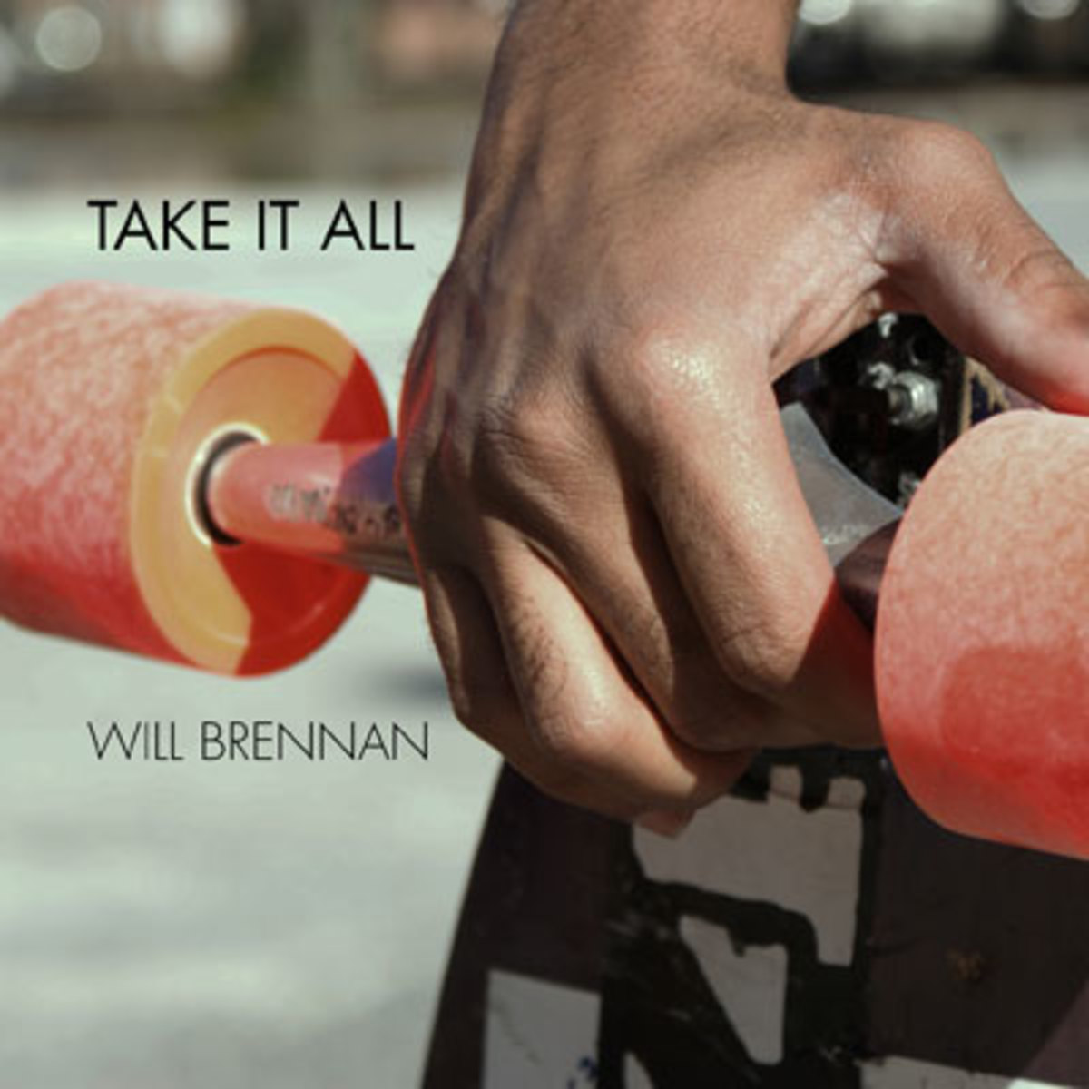 willbrennan-takeitall.jpg