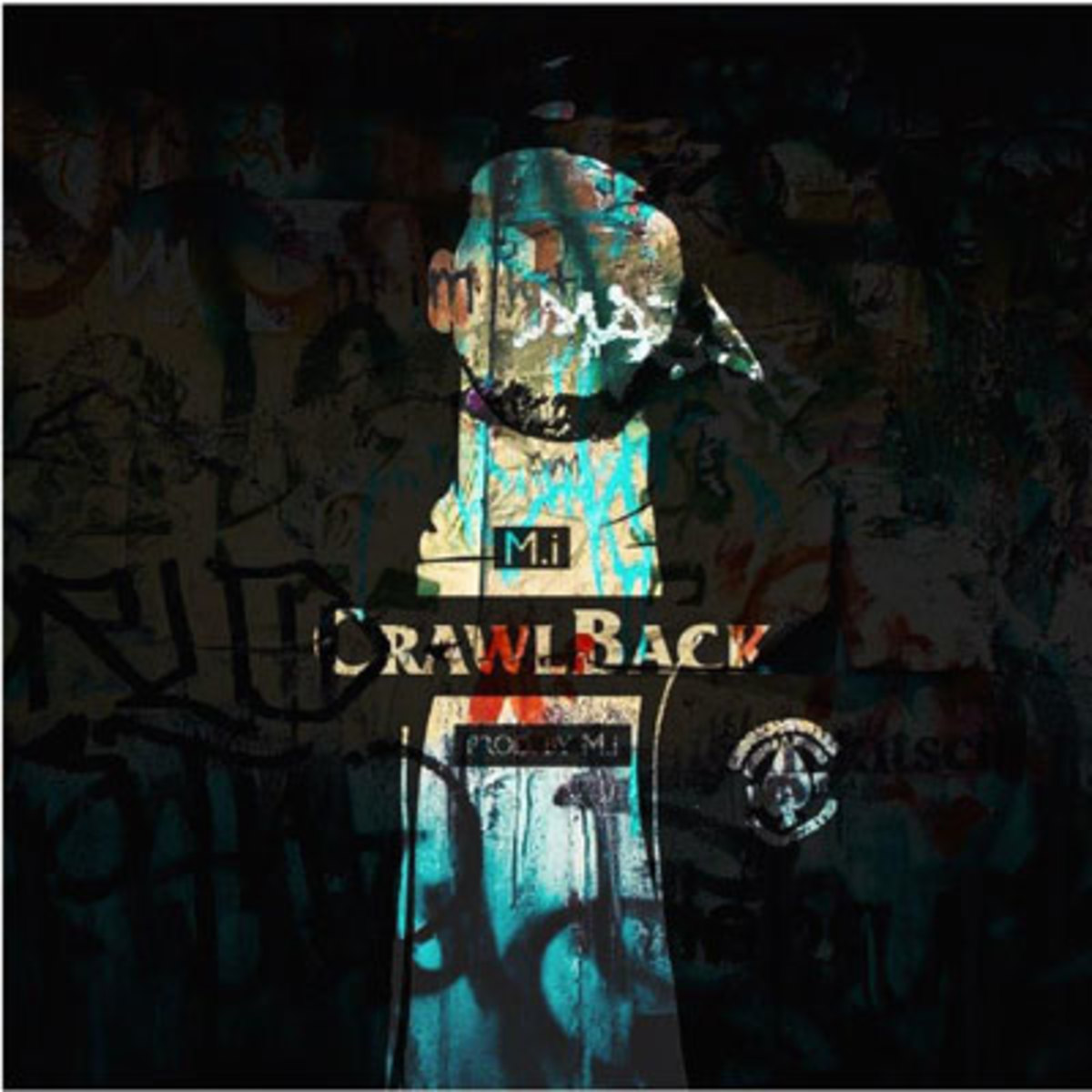 mi-crawlback.jpg