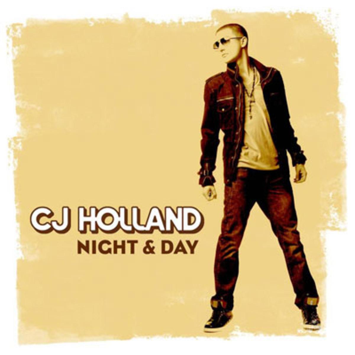 cj-holland-night-and-day.jpg