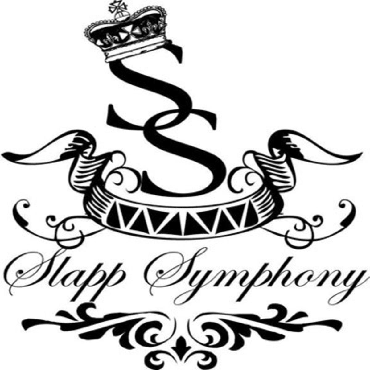 slappsymphony.jpg